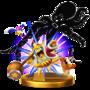 Trofeo de Pulpo SSB4 (Wii U).png