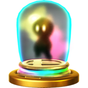 Trofeo de Ayudante SSB4 (Wii U).png