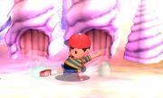 Ataque fuerte inferior Ness SSB4 (3DS).JPG