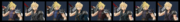 Paleta de colores de Cloud (SSB4).png