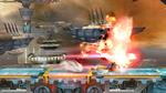 Golpe fénix SSB4 (Wii U).png