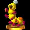 Trofeo de Floruga SSB4 (3DS).png
