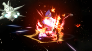 Pájaro de fuego (1) SSB4 (Wii U).png