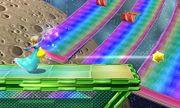 Trozo fugaz SSB4 (3DS).JPG