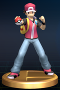 Trofeo de Entrenador Pokémon SSBB.png
