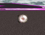Mina de proximidad desactivada SSBM.png