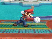 Ataque normal Mario (1) SSBB.jpg