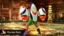 Mochila propulsora SSB4 (Wii U).png
