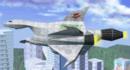 Corneria SSB4 (3DS).png