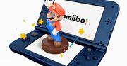 Amiibo de Mario sobre una New Nintendo 3DS.jpg
