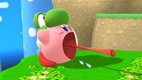Yoshi-Kirby 2 SSB4 (Wii U).jpg