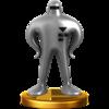 Trofeo de Starman SSB4 (Wii U).png
