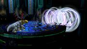 Giratina atacando SSB4 (Wii U).png