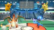 Desafío 124 SSB4 (Wii U).png
