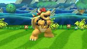 Pose de espera de Bowser (1-1) SSB4 (Wii U).png