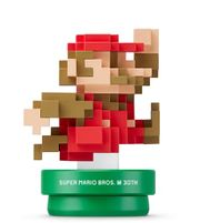 Amiibo de Mario Colores Clásicos (serie 30 aniversario).jpg