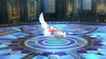 Golden (1) SSB4 (Wii U).png