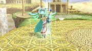 Antigravedad (Palutena) (1) SSB4 (Wii U).png