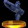 Trofeo de Steel Diver SSB4 (3DS).png