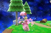 Entrada Peach SSB4 Wii U.jpg