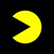 Pac-Man ícono SSBU.png