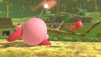 Olimar-Kirby 2 SSBU.jpg