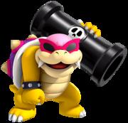 Espíritu de Roy (Super Mario Bros.) SSBU.png