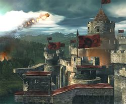 Castillo asediado SSBB (1).jpg