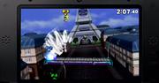 Succionaentes Luigi SSB4 (3DS).png