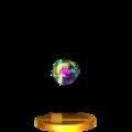 Trofeo de Master Core SSB4 (3DS).png