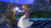 Agarre normal (2) Zelda SSB4 Wii U.jpg