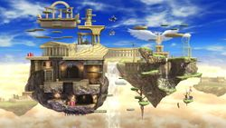 Templo de Palutena SSB4 (Wii U).jpg