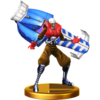 Trofeo de The Skull SSB4 (Wii U).png