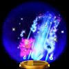 Trofeo de Tormenta estelar PSI (Lucas) SSB4 (Wii U).png