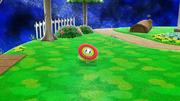Flor de Fuego en SSB4 (Wii U).png