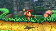 Cabriola simiesca (2) SSB4 (Wii U).png