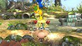 Indefensión Olimar SSB4 (Wii U).jpg