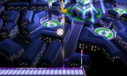 Ataque vertiginoso SSB4 (3DS).JPG