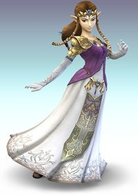 Zelda SSBB.jpg