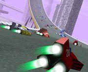 Mute City (1) SSBM.jpg
