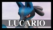 Lucario en el Emisario subespacial SSBB.png