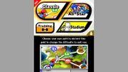 Vista completa del interior de la seccion Solo SSB4 (3DS).jpg
