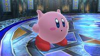 Mewtwo-Kirby 1 SSB4 (Wii U).jpg