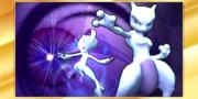 Créditos Modo Senda del guerrero Mewtwo SSB4 (3DS).png