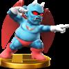 Trofeo de Demonio SSB4 (Wii U).png