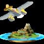 Trofeo de Isla Wuhu SSB4 (Wii U).png