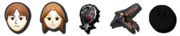 Iconos de vida sin utilizar SSB4 (Wii U).png