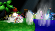 Estallido Dedede (1) SSB4 (Wii U).png