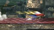 Espadazo SSB4 (Wii U).png