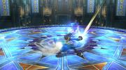 Contrataque Esquivo (2) SSB4 (Wii U).png